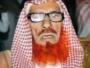 الشيخ لافي السلمي في ذمة الله