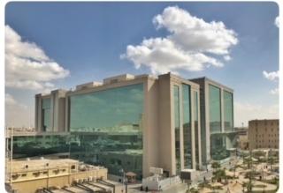 سعود الطبية تُنقذ عشرينياً تعرَّض لطلق ناري - المواطن