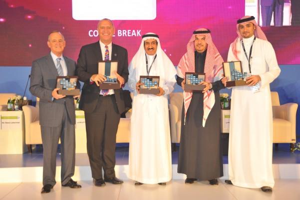 يوم الجمعيات السعودي يدعو لجعل المملكة وجهة عالمية لصناعة المؤتمرات - المواطن