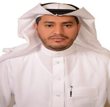 سعود بن عيسى ابوشايقة