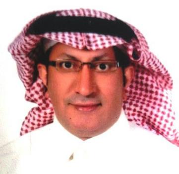الملحق الإعلامي بالسفارة السعودية في المغرب عقاب بن حمد المطيري