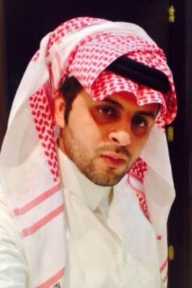 جود عامر علي الشهري