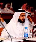 جامعة الباحة تساهم في بناء المجتمع بإلزام طلابها بالخدمة الاجتماعية
