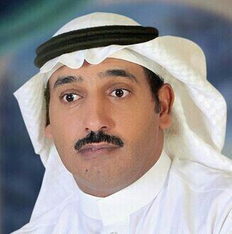 """الخبير بشؤون توظيف السعوديين """"محمد صالح المطلق"""