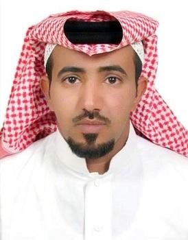 خالد العيسي