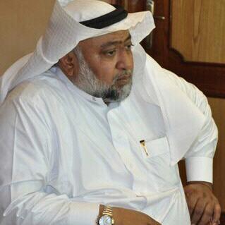 الدكتور عبدالفتاح سندي
