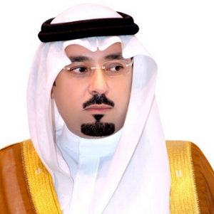 الأمير مشعل بن عبدالله بن عبدالعزيز آل سعود