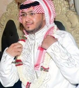 حسين محمد الرابغي