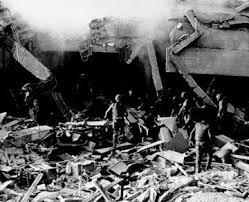 محكمة أمريكية تقضي بدفع تعويضات لضحايا تفجير في بيروت من أموال إيرانية - المواطن