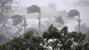 قوة تدميرية هائلة.. اعصار ارما يهدد بإخلاء الملايين بولاية فلوريدا - المواطن