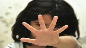 خبيرة تربية: 80% من جرائم التحرش بالأطفال يرتكبها المحارم - المواطن