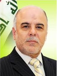 العبادي يطالب بحصر التعامل مع العراق دون كردستان في شراء النفط - المواطن