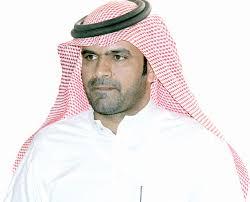 """""""حامد البلوي"""" يلحق بركب """"نور"""" ورفاقه ويودع الاتحاد! - المواطن"""