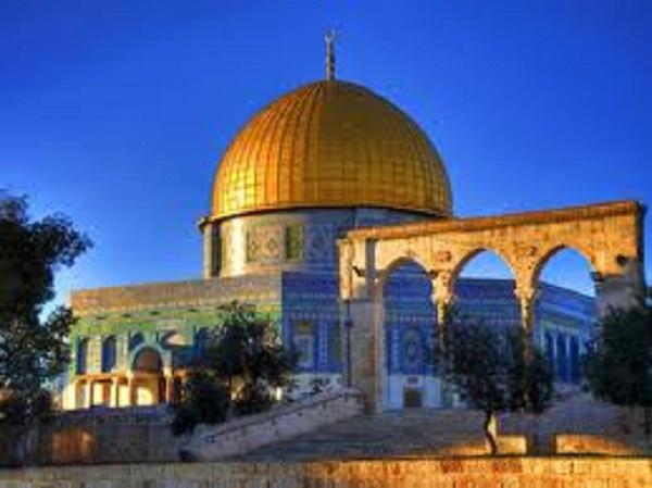 قانون إسرائيليّ سيسمح لليهود بالصلاة في المسجد الأقصى بشكل دائم - المواطن