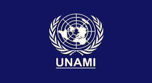 الأمم المتحدة: مقتل 659 عراقياً في نوفمبر - المواطن