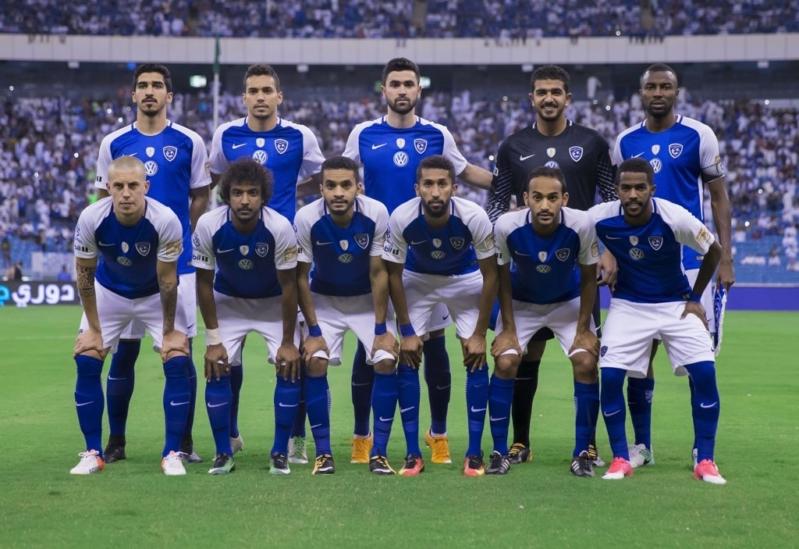 3 أهداف ينتظرها نادي الهلال من مباراة الاستقلال