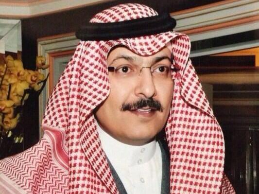 """""""أبو عبدالله"""".. أنجز مهمة المصالحة القطرية المصرية بأمر""""الملك عبدالله"""""""