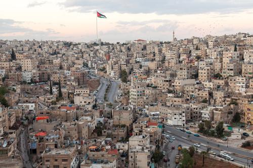 jordan country city 9g9r0n3t