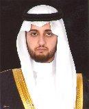 الشيخ عبدالعزيز بن خالد آل إبراهيم