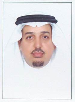 khlaufah_aldowsary
