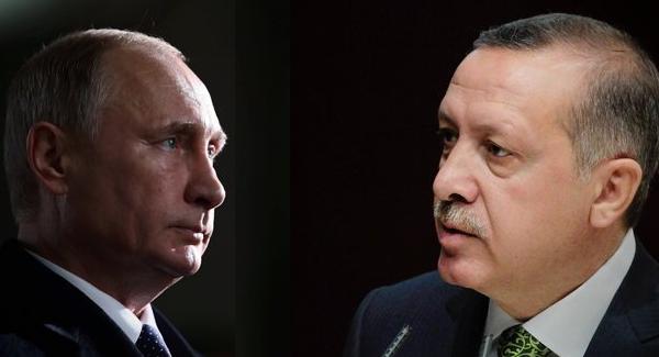 large-أردوغان-يأسف-لعدم-رد-بوتين-على-اتصالاته-الهاتفية-بعد-إسقاط-الطائرة-a15c0