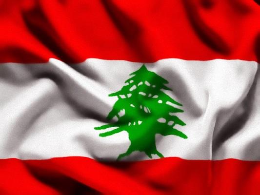مجلس العمل اللبناني بالسعودية لقيادته: لماذا نأيتم بأنفسكم ضد الاعتداء على المملكة