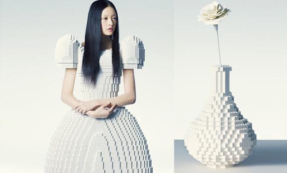lego-dress-100044511-orig