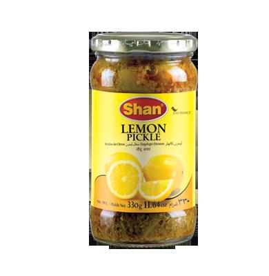 lemon-pickle