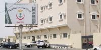 تطبيق فترة العمل الواحدة لمراكز الرعاية الصحية في بيشة