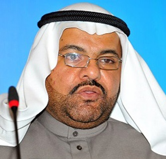 مدير الإعلام الإلكتروني في وزارة الثقافة والإعلام -طارق الخطراوي