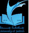 جامعة #جدة تعلن وظائف أكاديمية لحملة البكالوريوس ببرنامج الابتعاث - المواطن