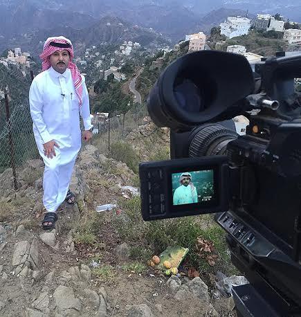 هادي الرزقي