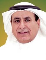 الحمدان رئيساً للهيئة العامة للطيران المدني - المواطن