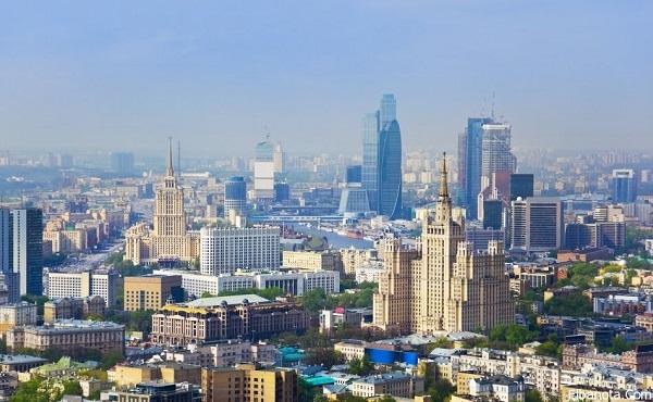 moscow-center-panorama_950_watermark