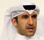 الدولي الكويتي السابق بشار عبدالله نجم الفريق الكروي الأول بنادي الهلال السعودي