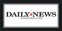 ny_daily_news_logo