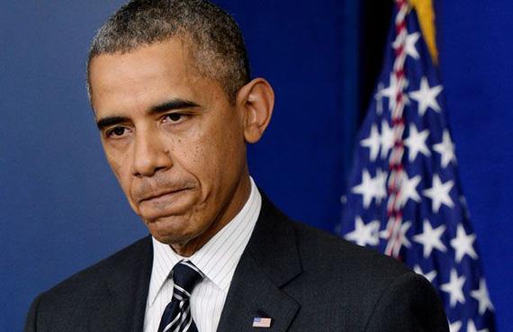 obama - اوباما