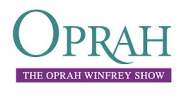 برنامج أوبرا وينفري