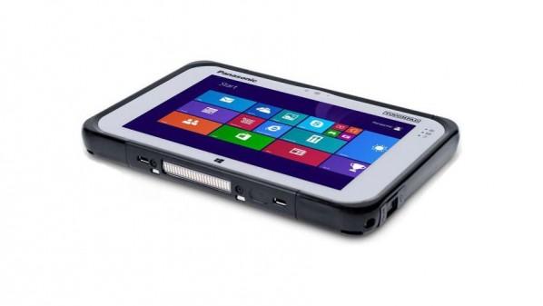 panasonic-tablet-598x337