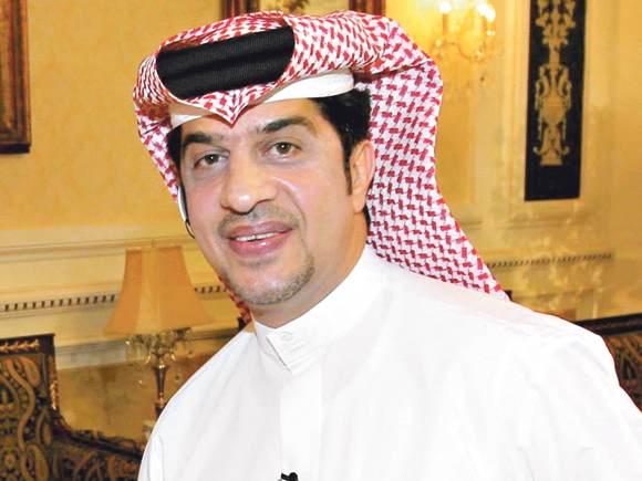 عدنان حمد يسيء لجمهور الهلال بـ4 تغريدات - المواطن