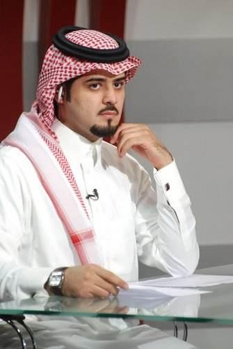القحطاني يُعلنها: لكل مقامٍ مقال! - المواطن
