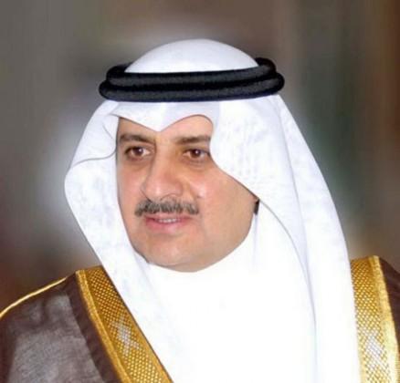 prince-fahad-bin-sultan