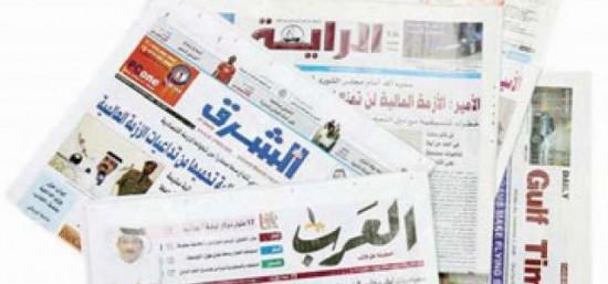 qna_newspaper18122009