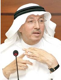 الدكتور محمد خشيم -نائب وزير الصحة للتخطيط والتطوير