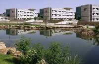 مدينة الأمير سلطان بن عبدالعزيز