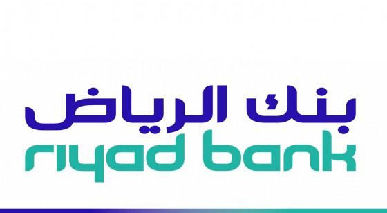 riyadh-bank