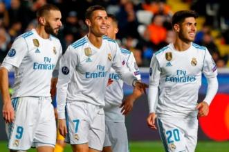 هذا ما يُفكر فيه Real Madrid بعد الخسارة من إسبانيول - المواطن