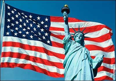 رسالة من القنصلية الأمريكية بجدة لطالبي التأشيرات - المواطن