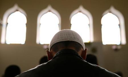 التتار المسلمون يخشون على مستقبلهم بعد عودة القرم لروسيا