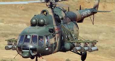 طيران الحرس الوطني السعودي